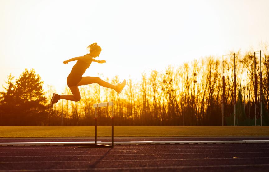 Hohe Erwartungen und Wünsche – Erwartungen loslassen lernen und Umgang mit Erwartungen